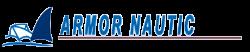 ARMOR NAUTIC