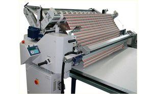 Machines de production et outillage