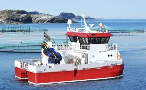 Bateaux, navires et équipements maritimes