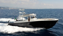 motor-yacht
