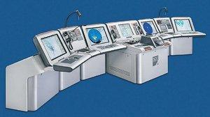 systeme-pont-integre