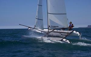 catamaran-sport