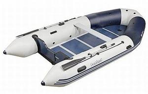 bateau-pneumatique-pliable