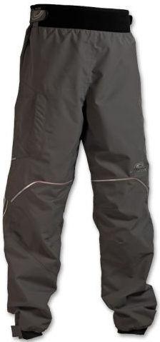 pantalon-kayak