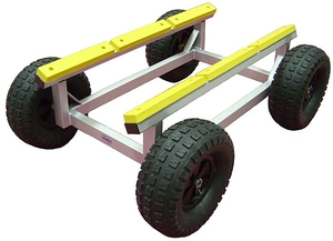 chariot-jet-ski