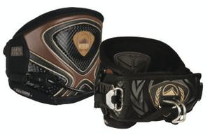 harnais-ceinture