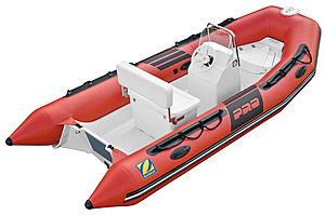 bateau-pneumatique-semi-rigide