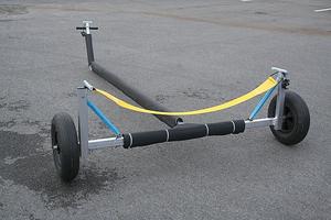 chariot-mise-eau