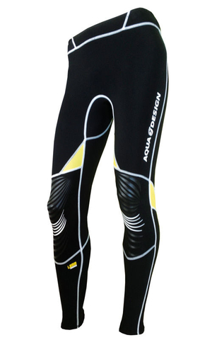 pantalon-neoprene
