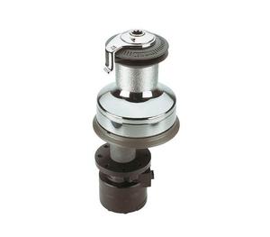 winch-hydraulique