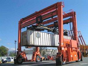 portique-stockage-conteneurs