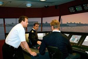simulateur-navigation