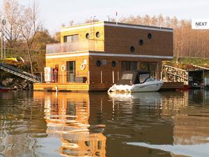maison-flottante