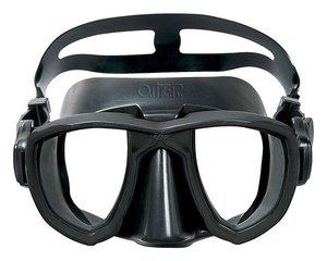 masque-plongee