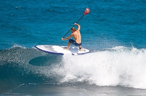 stand-up-paddle-board