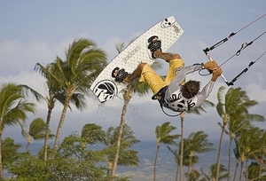 planche-kitesurf