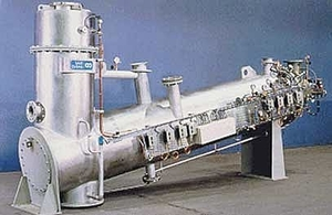 generateur-gaz-inerte