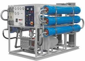 dessalinisateur-osmose-inverse