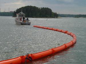 barrage-flottant