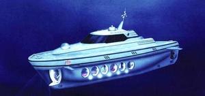 sous-marin-tourisme