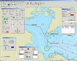 logiciel-bateau
