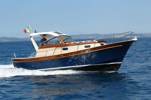 cabin-cruiser-traditionnel