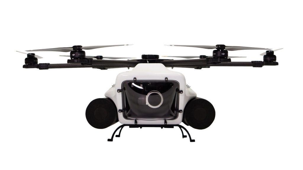 Acheter mini drone gopro drone telecommande