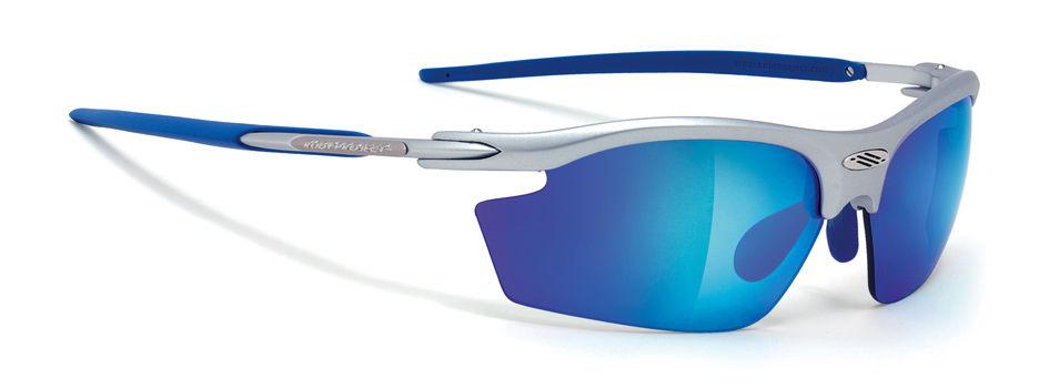 68bd637fe4d21 ... lunettes de soleil à verre polarisant   à verre photochromique   pour  sports nautiques ...