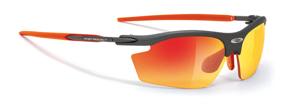 1990c326151f6 ... lunettes de soleil à verre polarisant   à verre photochromique   pour  sports nautiques