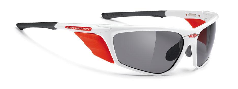 bead1bfbf7795 lunettes de soleil à verre polarisant   à verre photochromique   pour  sports nautiques - ZYON