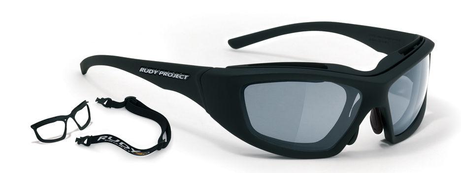 8a569bd5b9b11 lunettes de soleil à verre polarisant   à verre photochromique   pour  sports nautiques ...