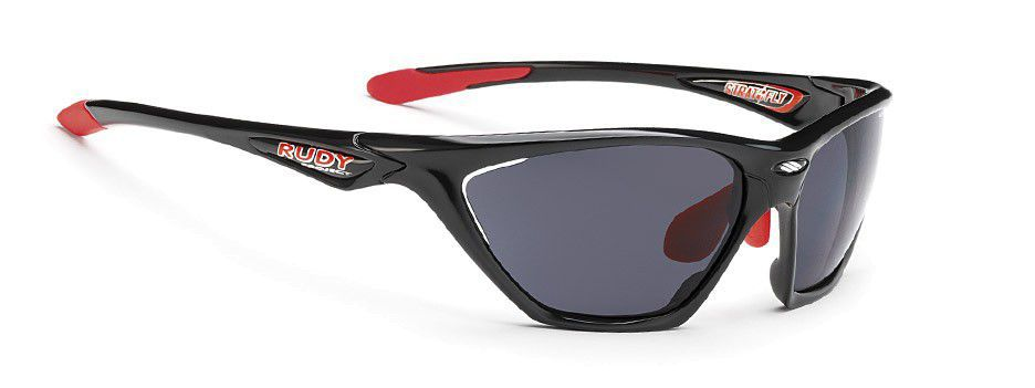 37a381d510c37 lunettes de soleil à verre photochromique   à verre polarisant   pour  sports nautiques ...