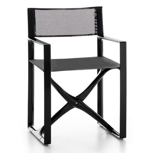 Sedia Da Regista Alluminio Robuste.Sedia Per Bar Best Sedia Per Bar With Sedia Per Bar Excellent