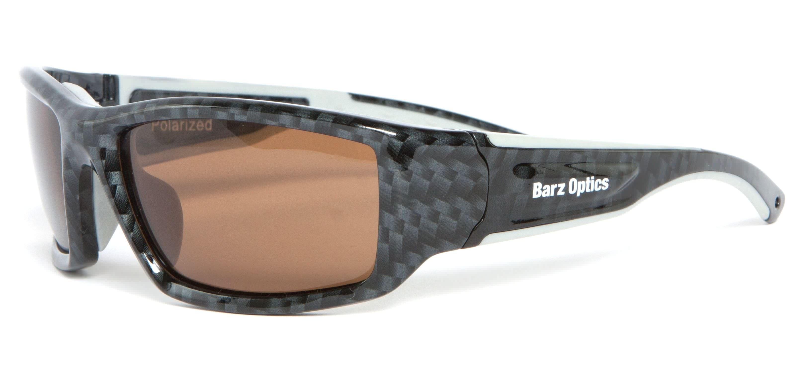 lunettes de soleil flottante   à verre polarisant   pour sports nautiques -  FLOATER ACETATE bd78d80bac41