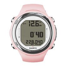 Ordinateur de plongée montre bracelet / air / nitrox / pour l'apnée