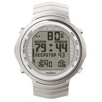 Ordinateur de plongée montre bracelet / air / multi-gaz / oxygène