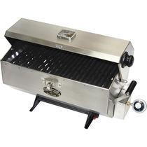 Barbecue marin à gaz