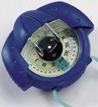 Compas de relèvement pour bateau / magnétique / horizontal / portable