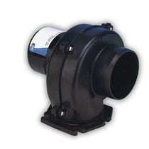 Ventilateur pour bateau / de cale / centrifuge