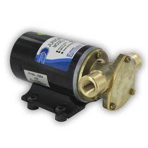 Pompe pour bateau / de circulation / pour nettoyeur haute pression / de cale