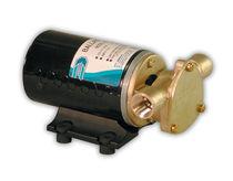 Pompe pour bateau / de cale / pour ballast / à eau