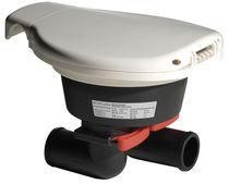 Pompe pour bateau / de cale / à eau / non spécifié