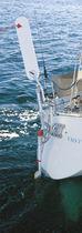 Régulateur d'allure pour voilier / standard