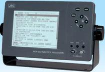 Récepteur pour navire / NAVTEX
