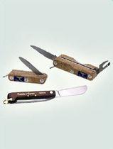 Couteau de marin