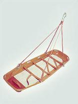 Système de récupération d'homme à la mer pour navire