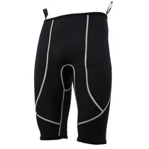 Shorts pour sports nautiques / en néoprène