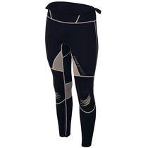 Pantalons de sports et loisirs nautiques / en néoprène