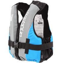 Gilet d'aide à la flottabilité pour canoës et kayaks / unisexe