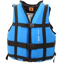 Gilet d'aide à la flottabilité pour sports nautiques / unisexe / mousse